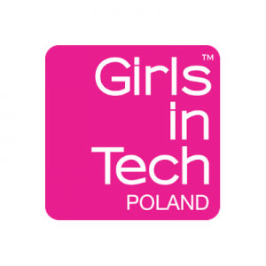 girls_in_tech_pl